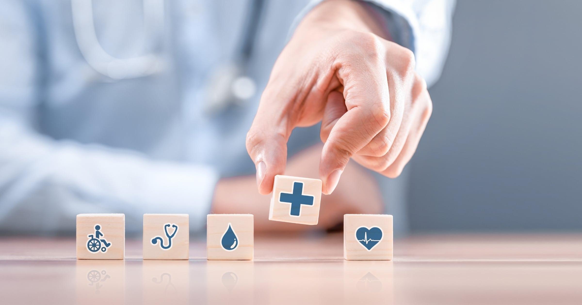 Seguro de Saúde: o que deve ter em conta na hora de escolher