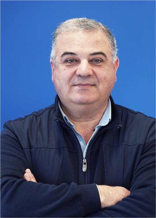 Jaime Feijão