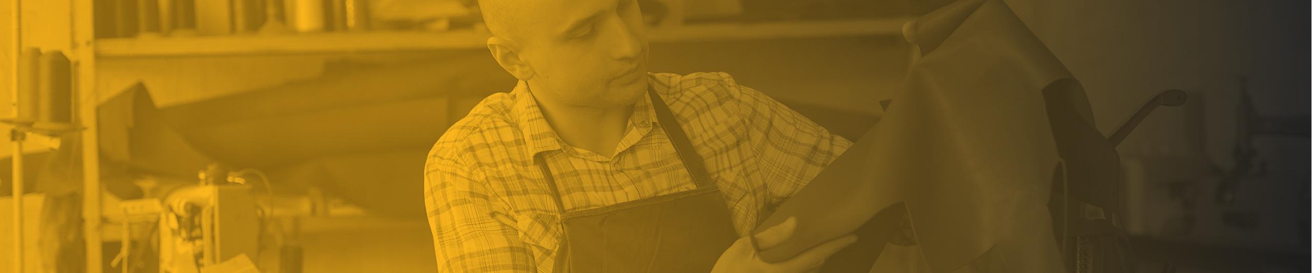 Conheça as melhores soluções de seguros de acidentes de trabalho para empresas