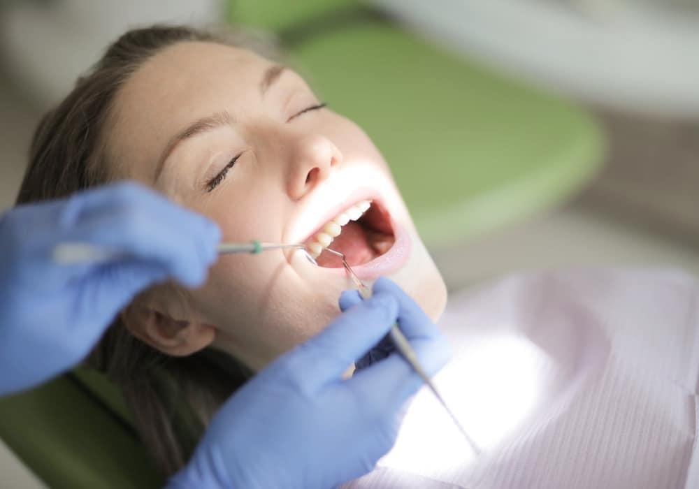 saude dentaria empresas