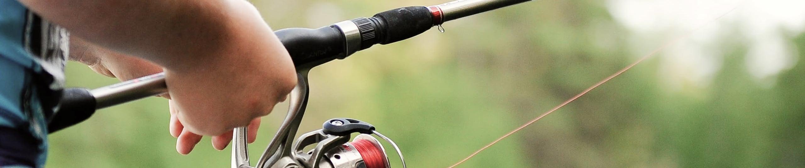 Seguro Caça e Pesca: proteção para quem gosta verdadeiramente de caçar e pescar