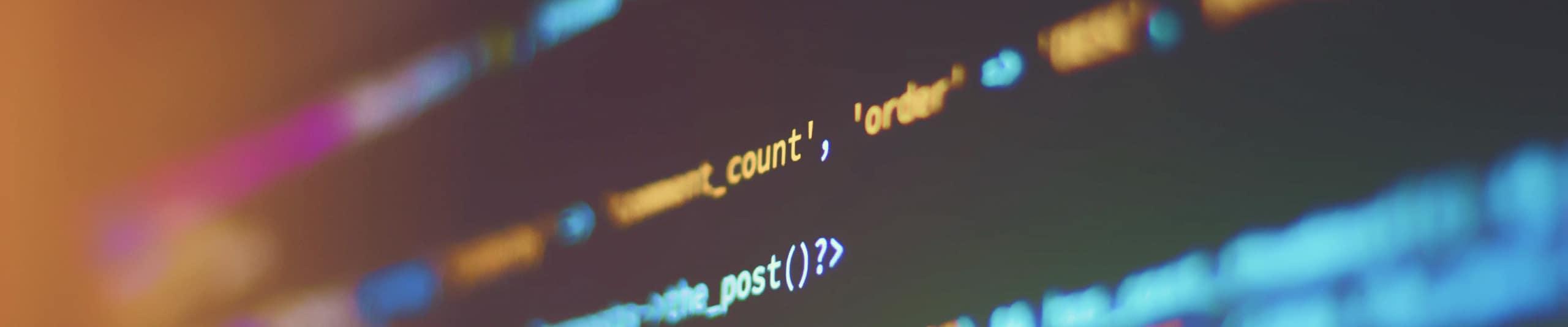 Seguro Cibersegurança: a sua empresa protegida contra o crime cobernético