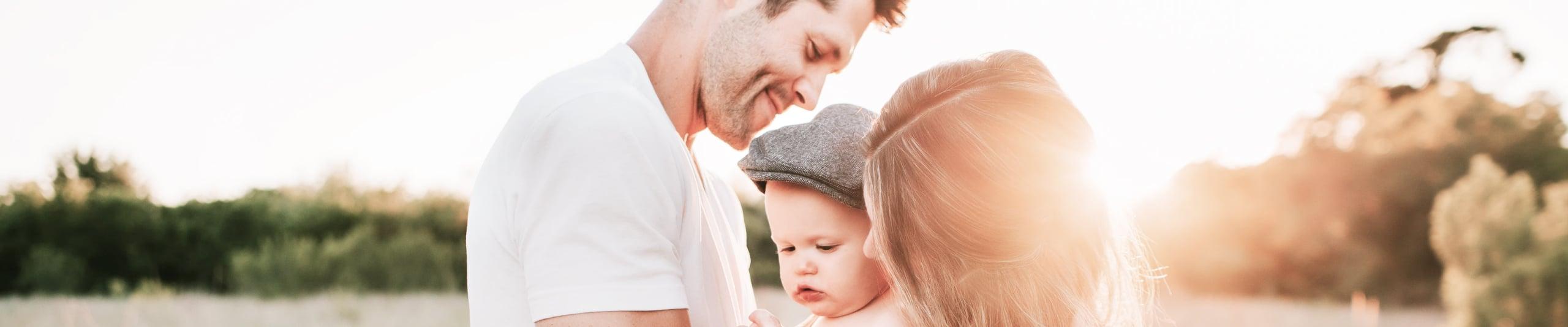 Seguro de saúde: conheça as vantagens para si e para a sua família