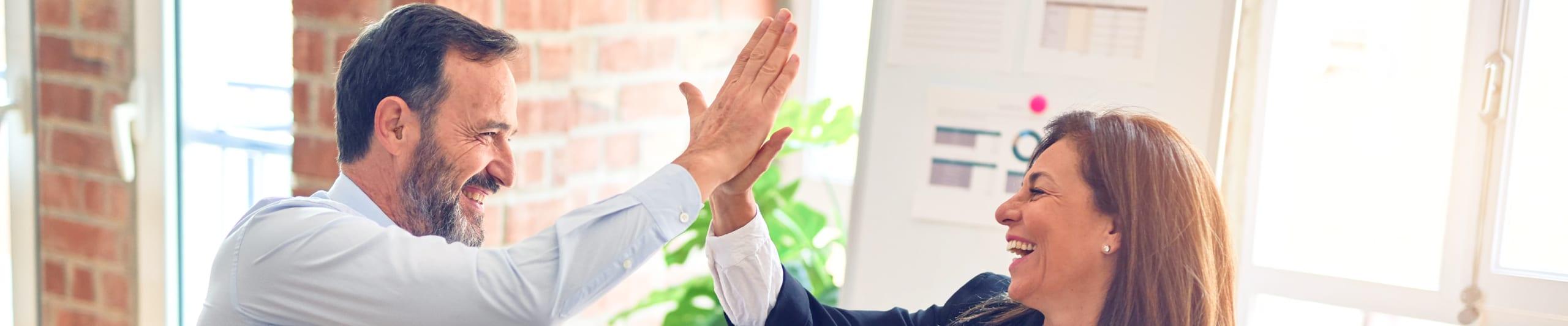 Seguro Vida Empresas: garanta a estabilidade do seu negócio em caso de infortúnio