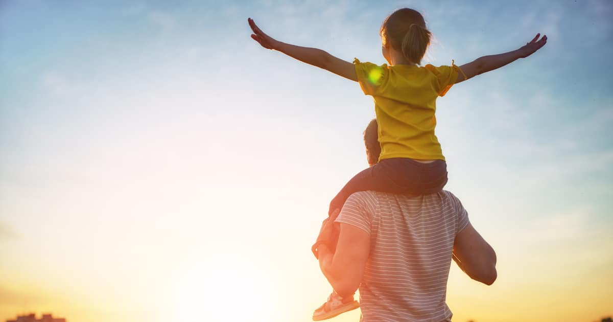 No arranque do ano letivo, reforce a proteção dos seus filhos!