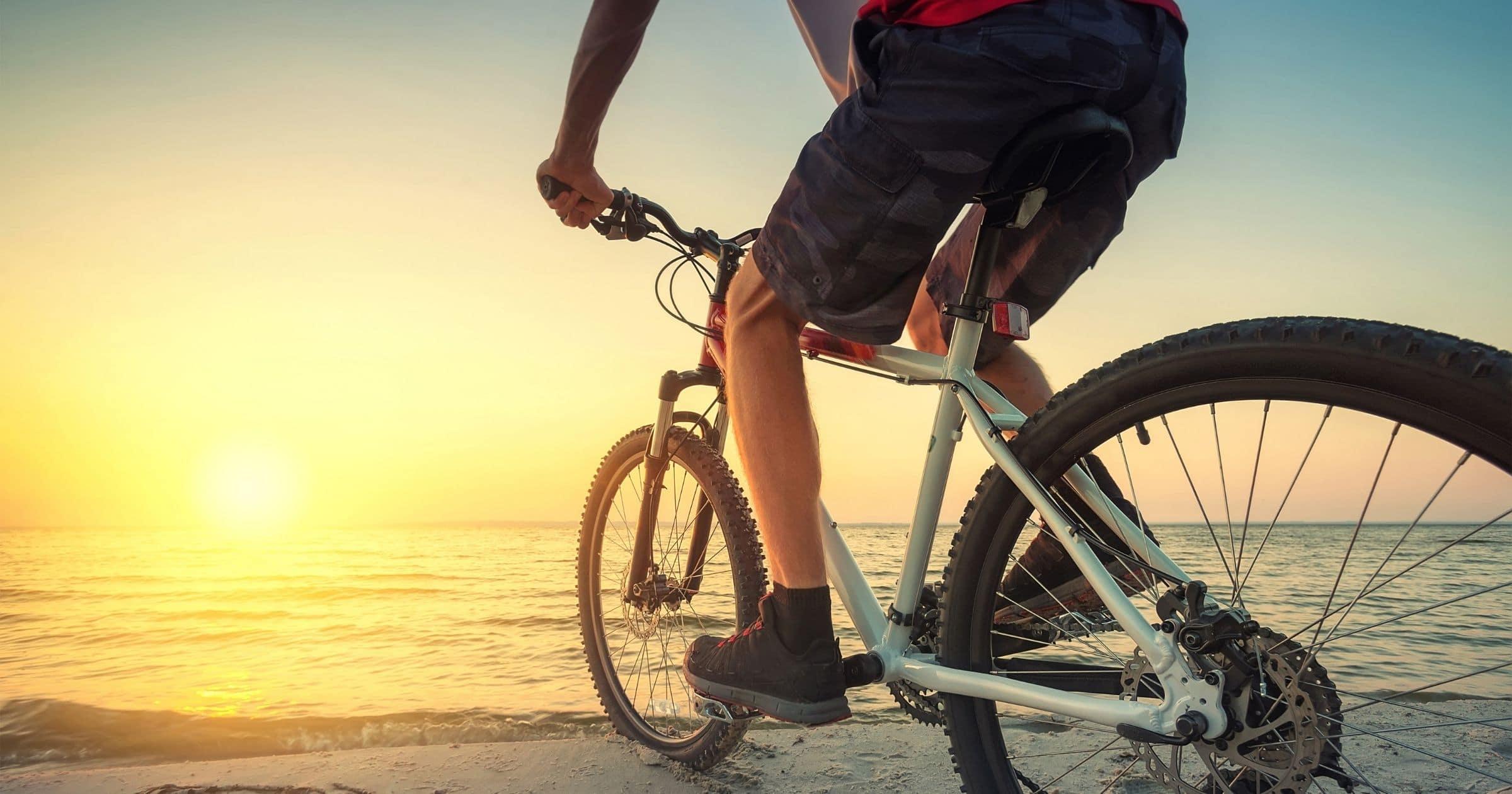 Seguro de Bicicleta: um seguro que vale a pena para quem gosta de pedalar!