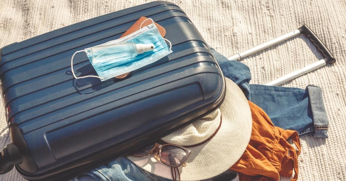 Seguros Turismo: a melhor proteção para o seu negócio