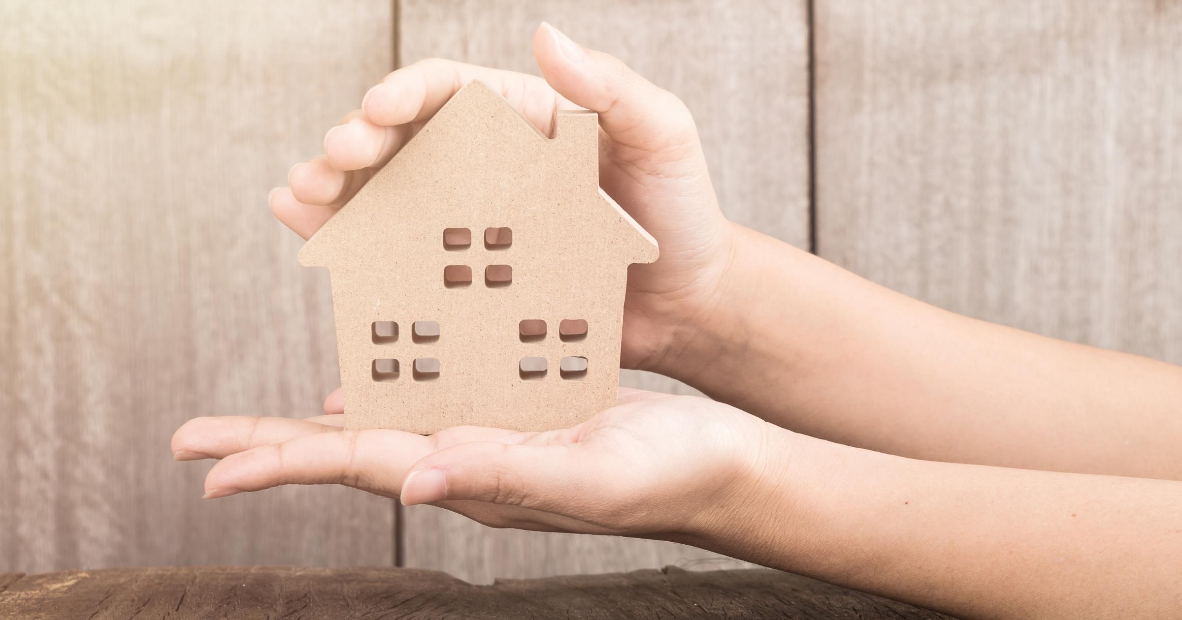 Seguro Multirrisco Habitação: como escolher